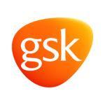 GSK_L_RGB