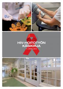 hiv-hoitotyon_kasikirja_2011