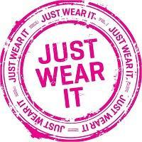 JustWearIt_logo_pinkki200x200