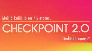 checkpoint2.0_banneri_web