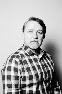Teppo_Heikkinen_030
