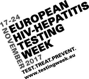 European_HIV-Hep_Testing_Week_2017_ENG_BW