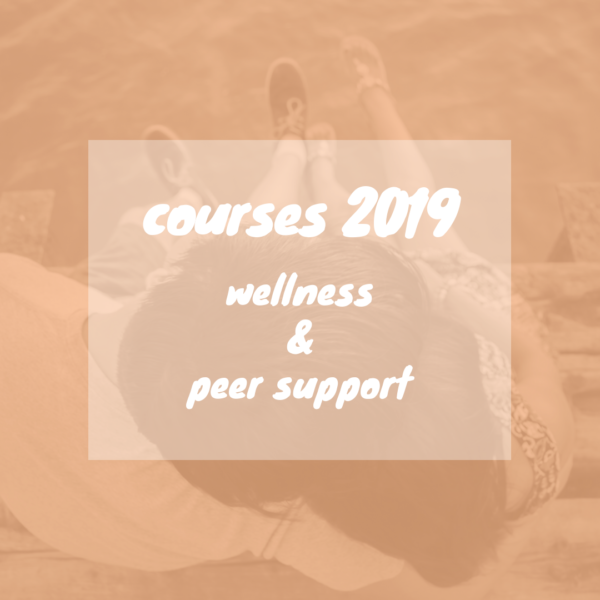EN sivuille Courses 2019