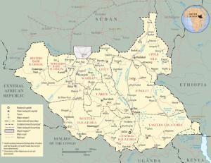 Sari_Seppänen_south-sudan-map
