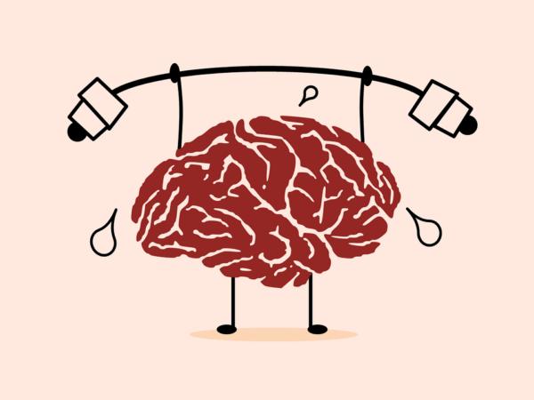 Mielen hyvinvointi