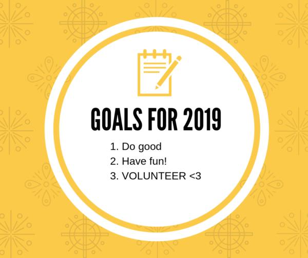 Hivpoint vapaaehtoiseksi 2019