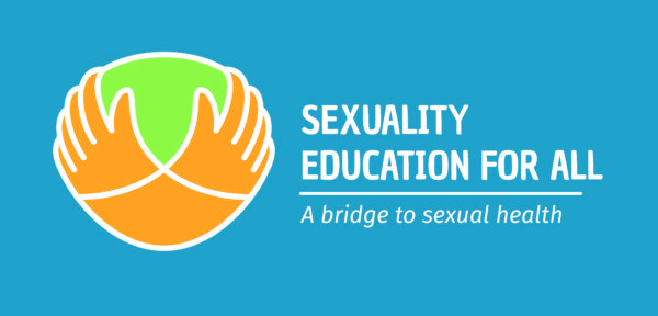 Sexuality education for all