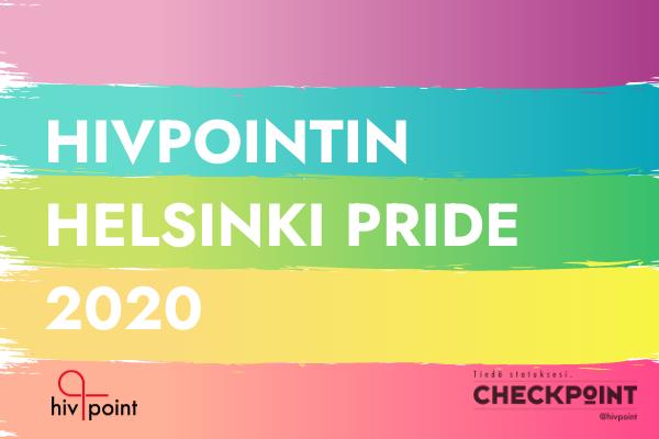 Helsinki-Pride-2020-ajankohtaista-artikkelin-kuva